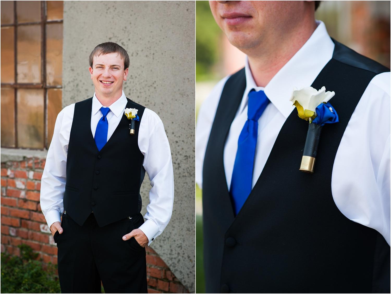 central_nebraska_wedding_1291.jpg