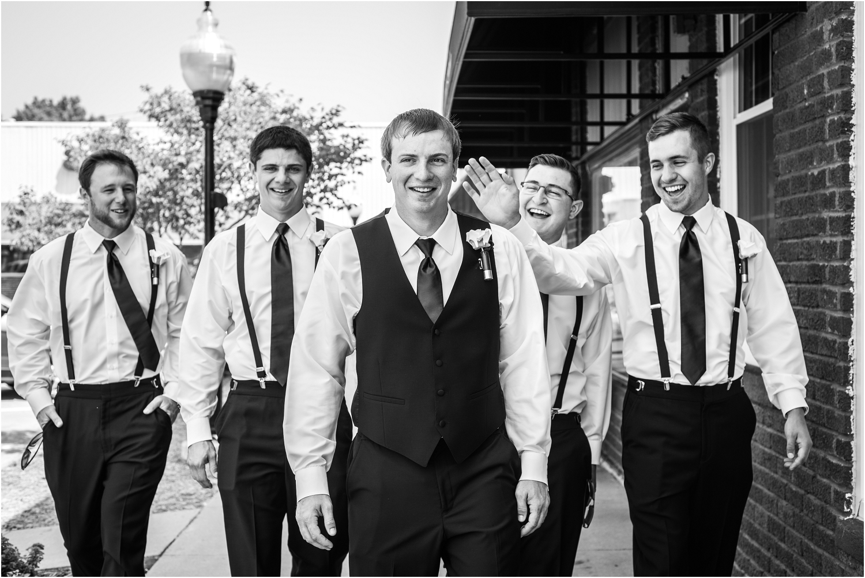 central_nebraska_wedding_1293.jpg