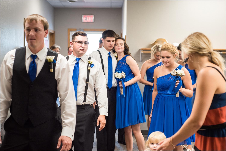 central_nebraska_wedding_1299.jpg