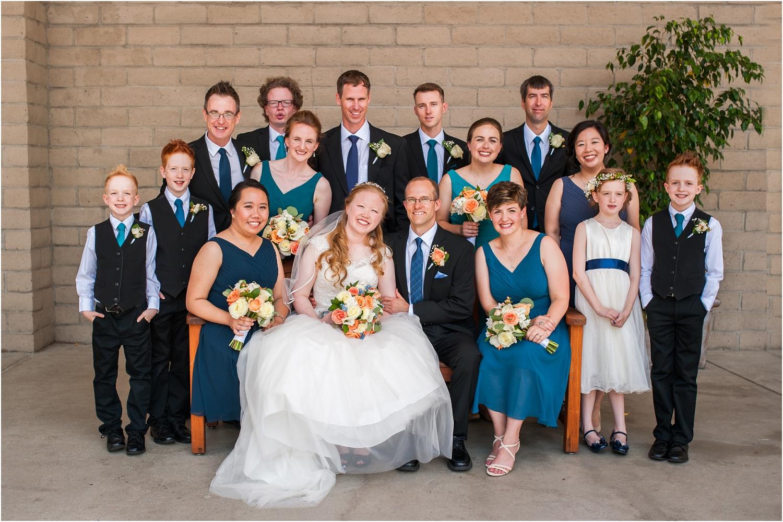 central_nebraska_wedding_1074.jpg