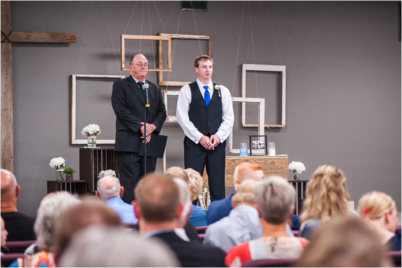 central_nebraska_wedding_1301.jpg