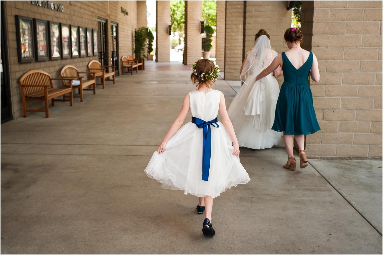 central_nebraska_wedding_1077.jpg