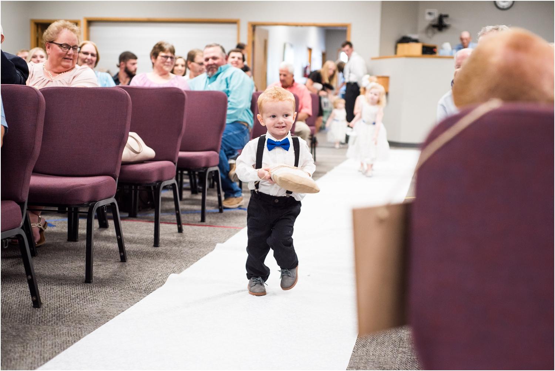 central_nebraska_wedding_1303.jpg