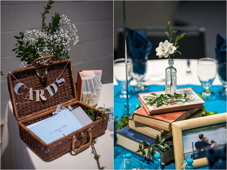 central_nebraska_wedding_1079.jpg