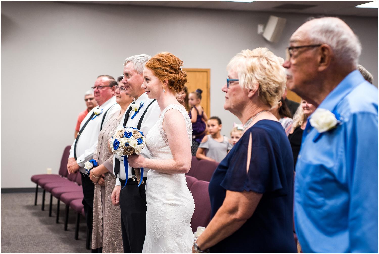 central_nebraska_wedding_1311.jpg