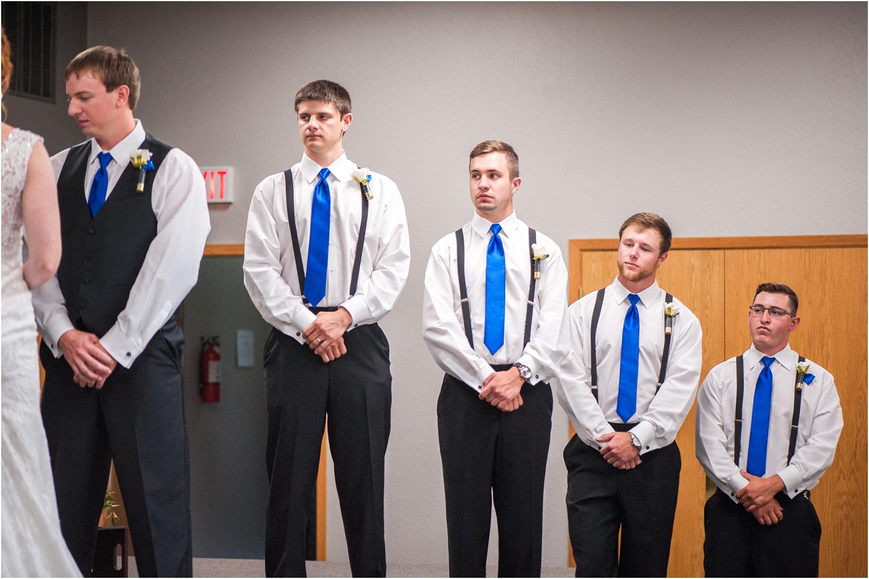 central_nebraska_wedding_1314.jpg