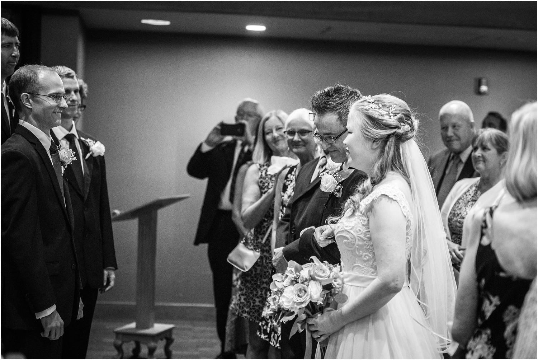 central_nebraska_wedding_1095.jpg