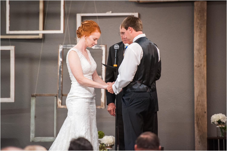 central_nebraska_wedding_1324.jpg