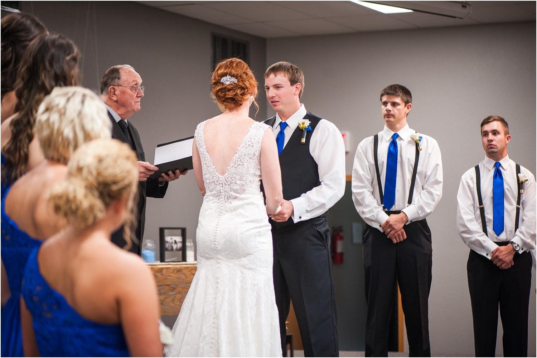 central_nebraska_wedding_1326.jpg