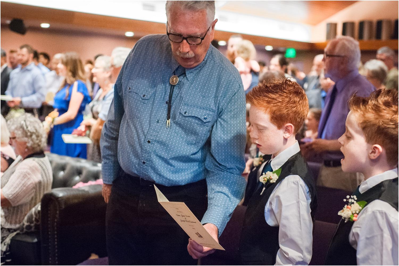 central_nebraska_wedding_1099.jpg