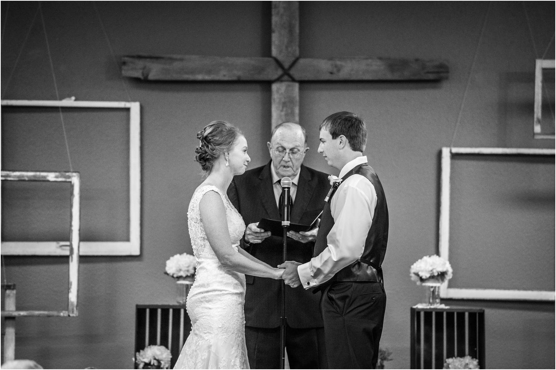 central_nebraska_wedding_1327.jpg