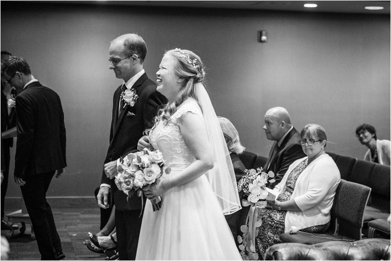 central_nebraska_wedding_1101.jpg