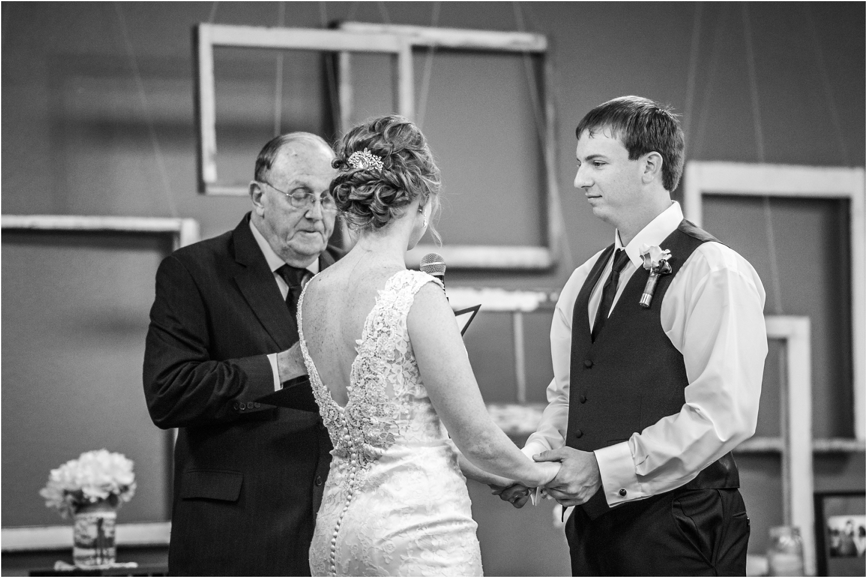 central_nebraska_wedding_1329.jpg
