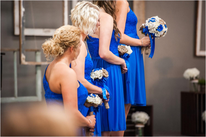 central_nebraska_wedding_1330.jpg