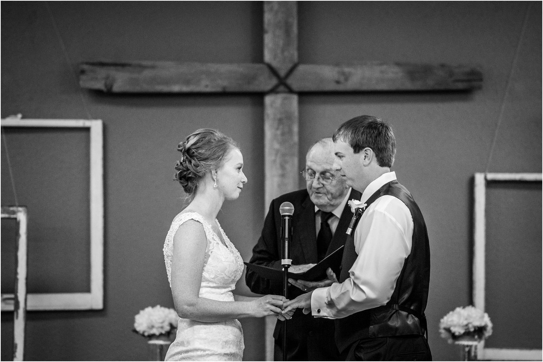 central_nebraska_wedding_1332.jpg
