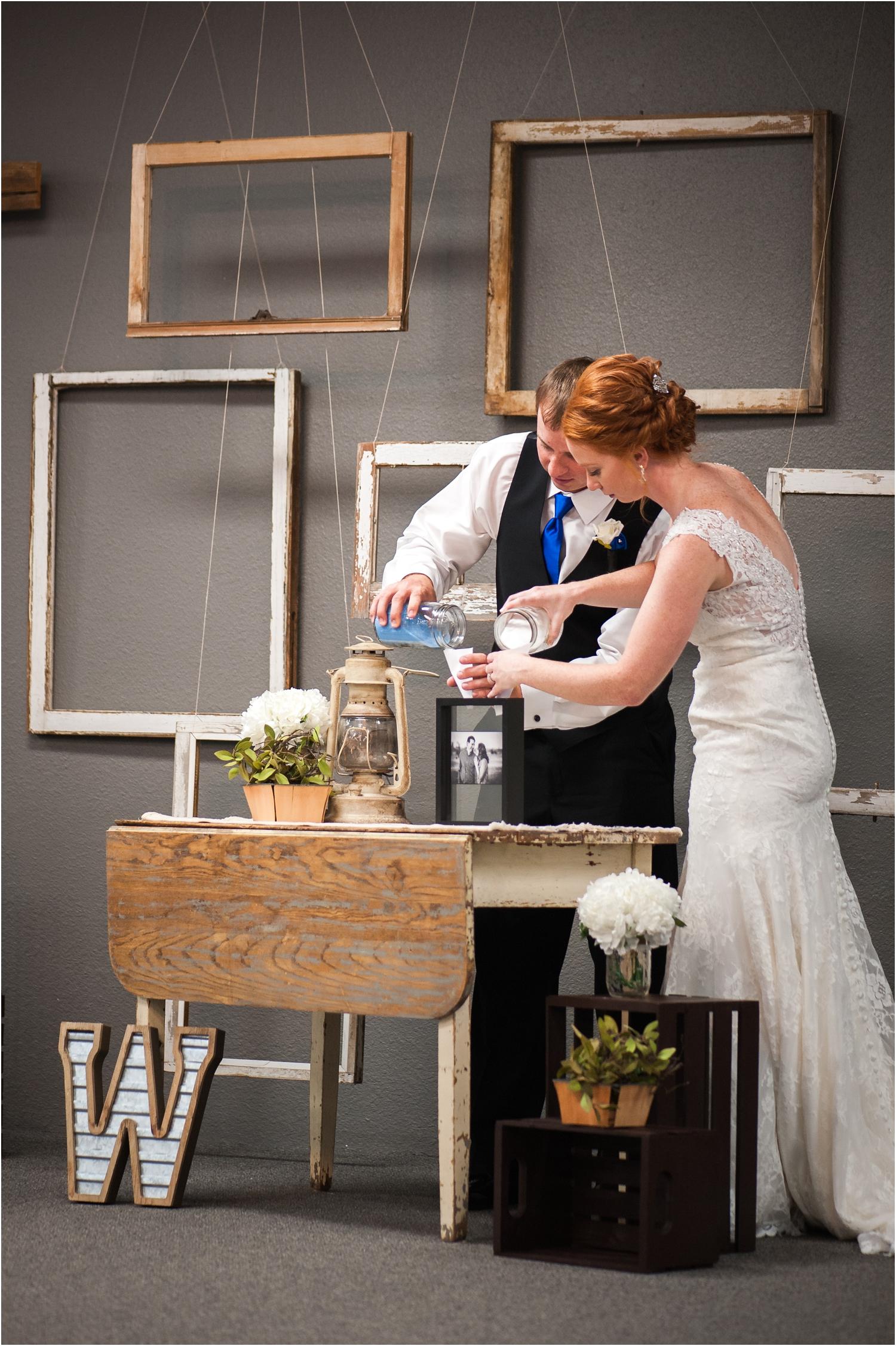central_nebraska_wedding_1334.jpg