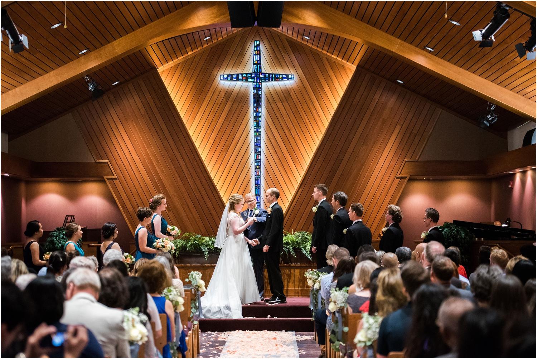 central_nebraska_wedding_1109.jpg