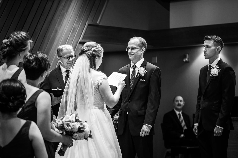 central_nebraska_wedding_1110.jpg