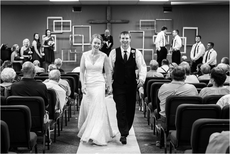 central_nebraska_wedding_1337.jpg