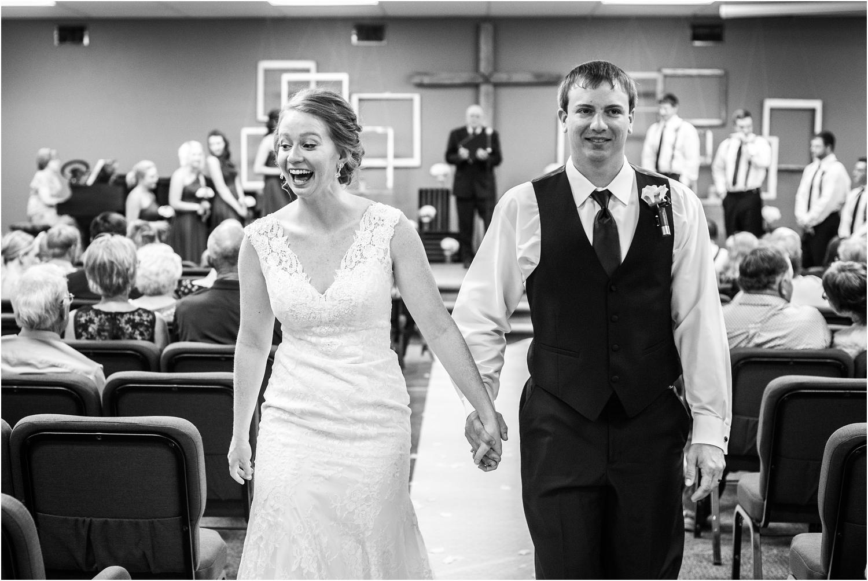 central_nebraska_wedding_1338.jpg
