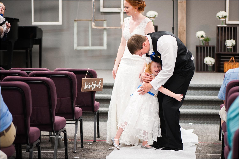 central_nebraska_wedding_1339.jpg