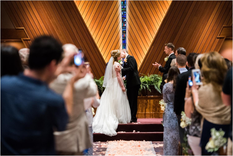 central_nebraska_wedding_1114.jpg