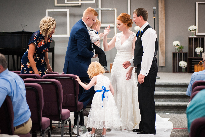 central_nebraska_wedding_1340.jpg