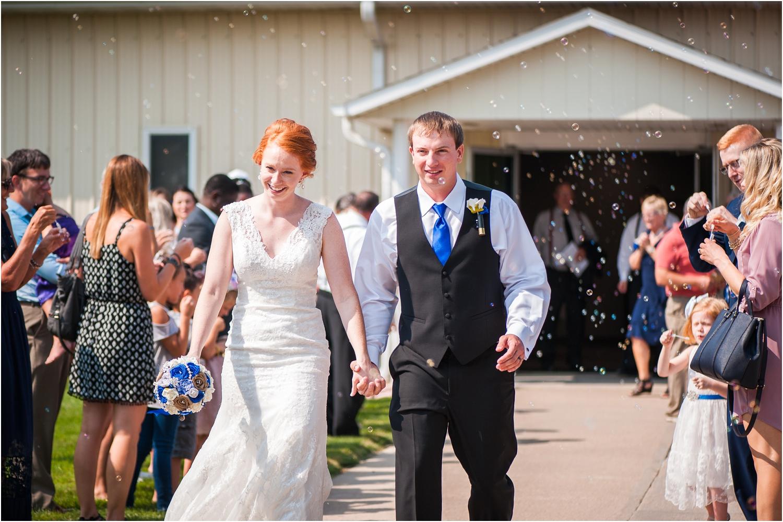 central_nebraska_wedding_1341.jpg