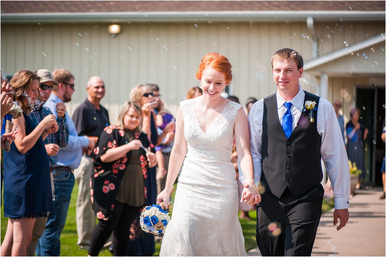 central_nebraska_wedding_1342.jpg