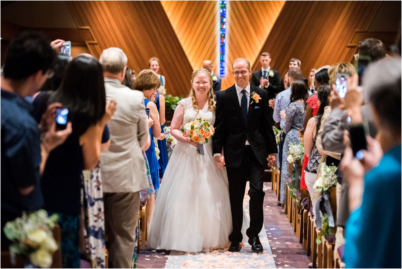 central_nebraska_wedding_1116.jpg