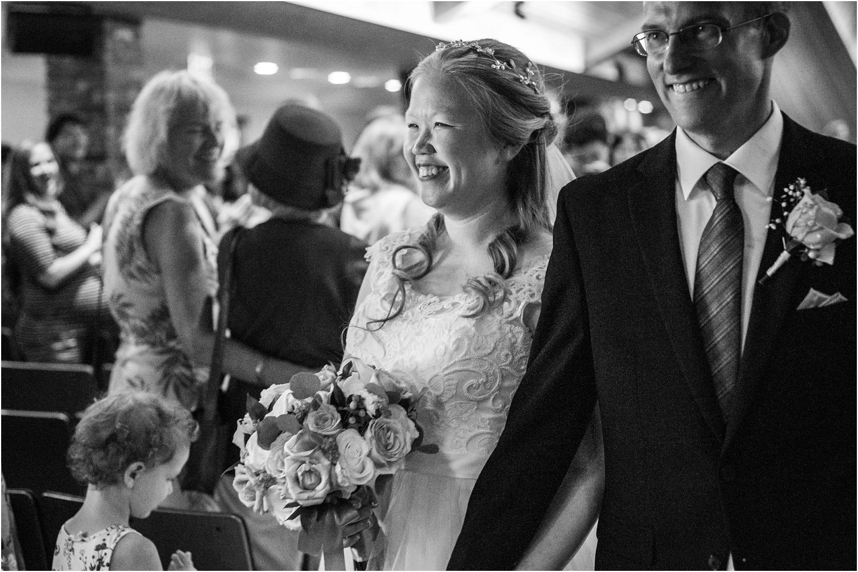central_nebraska_wedding_1118.jpg