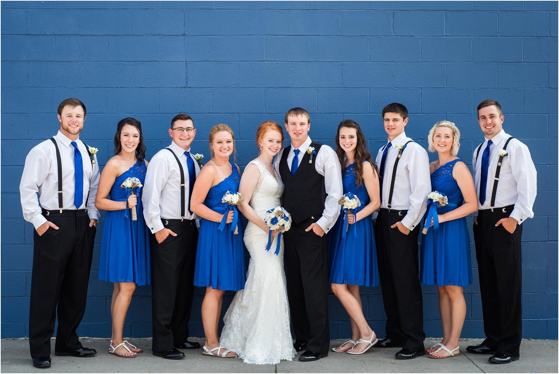 central_nebraska_wedding_1345.jpg