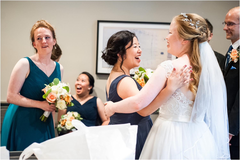 central_nebraska_wedding_1122.jpg