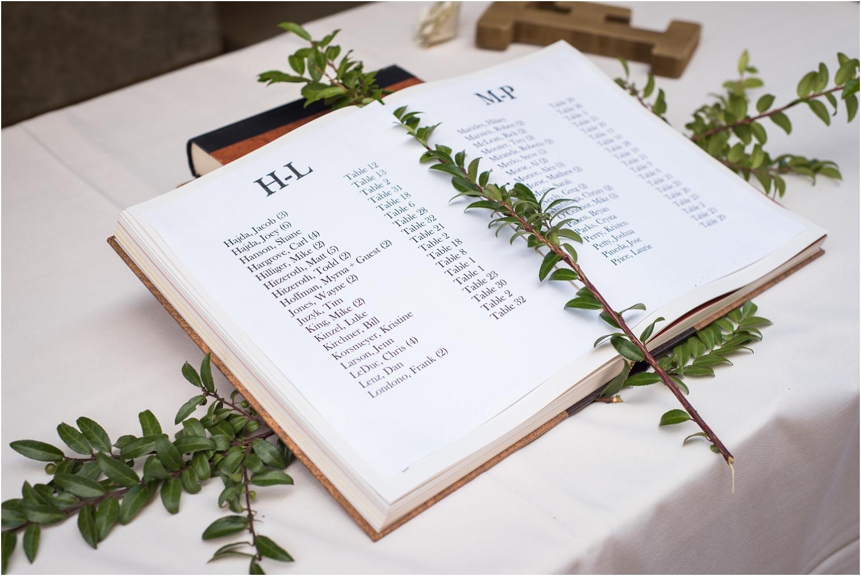 central_nebraska_wedding_1123.jpg