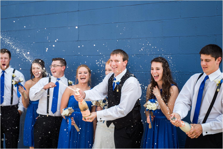 central_nebraska_wedding_1349.jpg