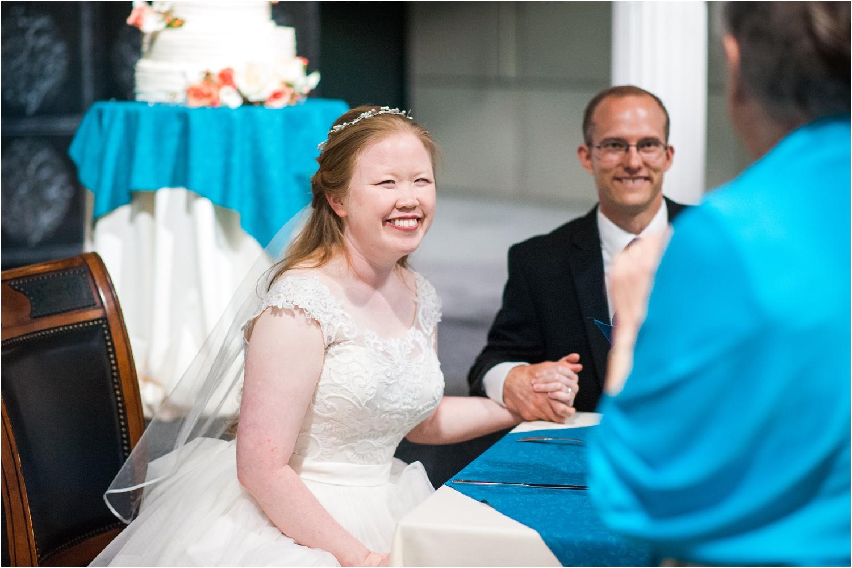 central_nebraska_wedding_1127.jpg