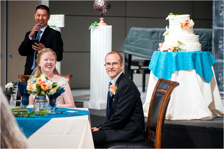 central_nebraska_wedding_1128.jpg