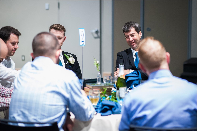 central_nebraska_wedding_1129.jpg