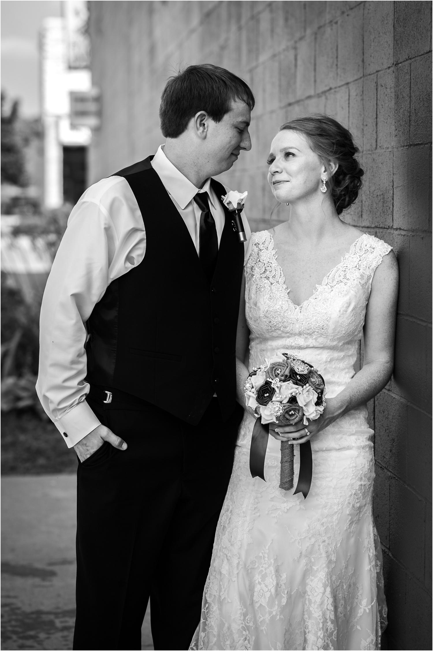 central_nebraska_wedding_1353.jpg
