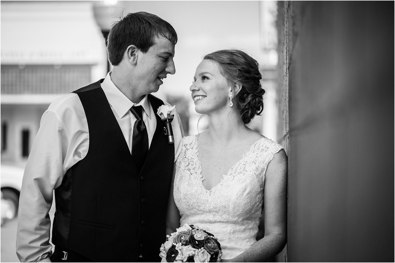 central_nebraska_wedding_1356.jpg