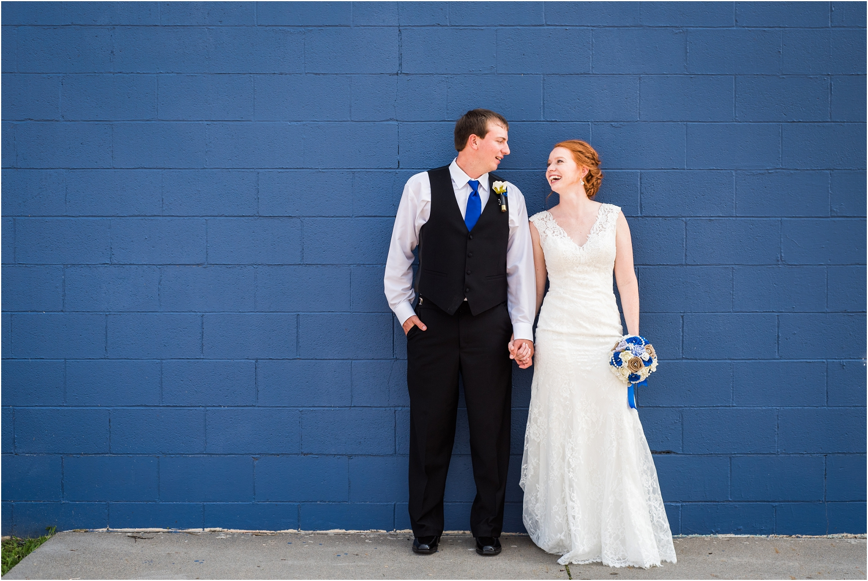 central_nebraska_wedding_1358.jpg