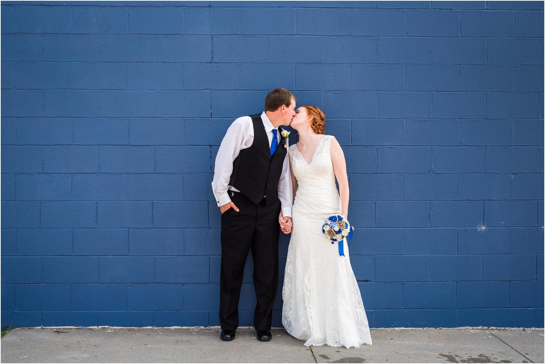 central_nebraska_wedding_1360.jpg
