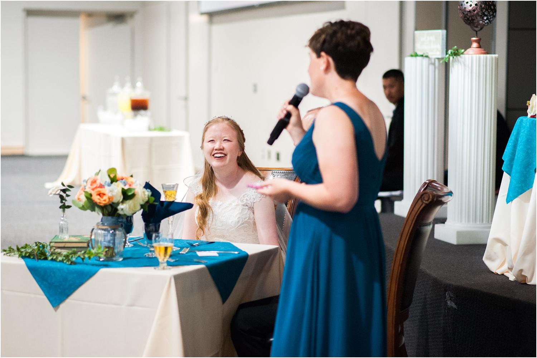 central_nebraska_wedding_1137.jpg