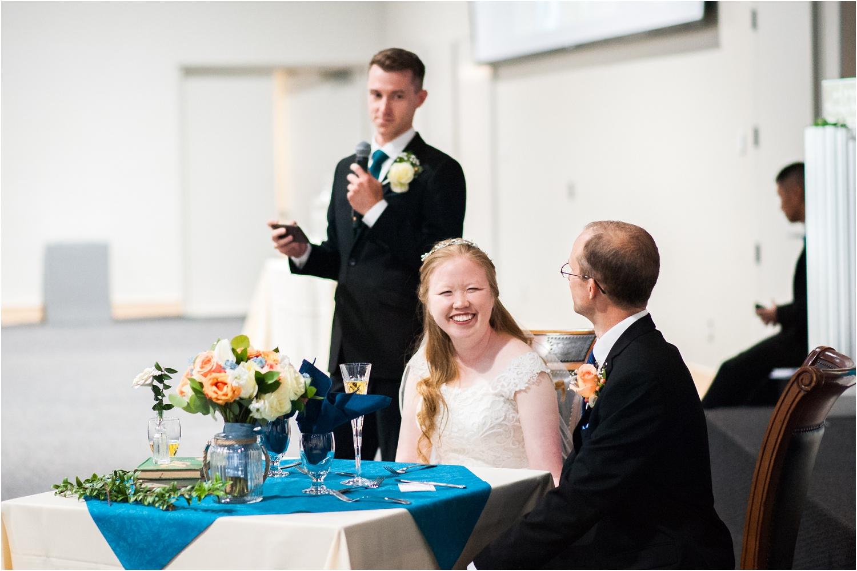 central_nebraska_wedding_1140.jpg