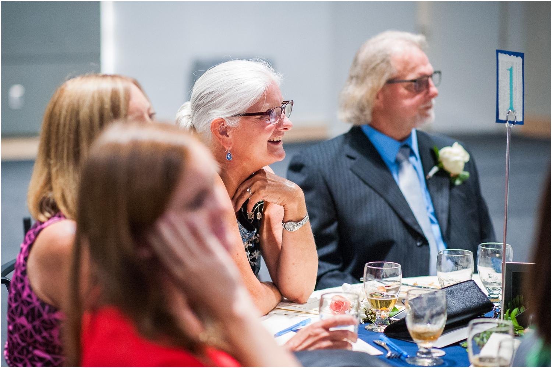 central_nebraska_wedding_1139.jpg