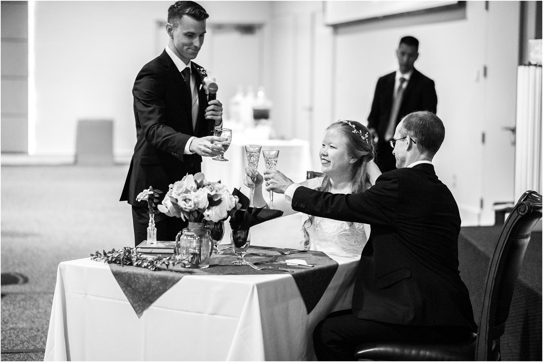 central_nebraska_wedding_1143.jpg