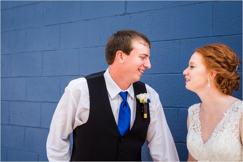 central_nebraska_wedding_1365.jpg