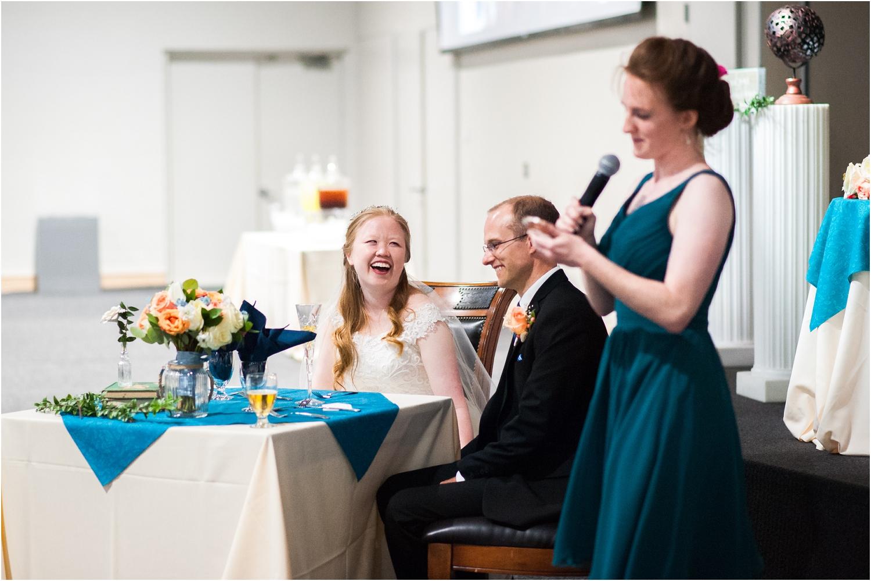 central_nebraska_wedding_1145.jpg