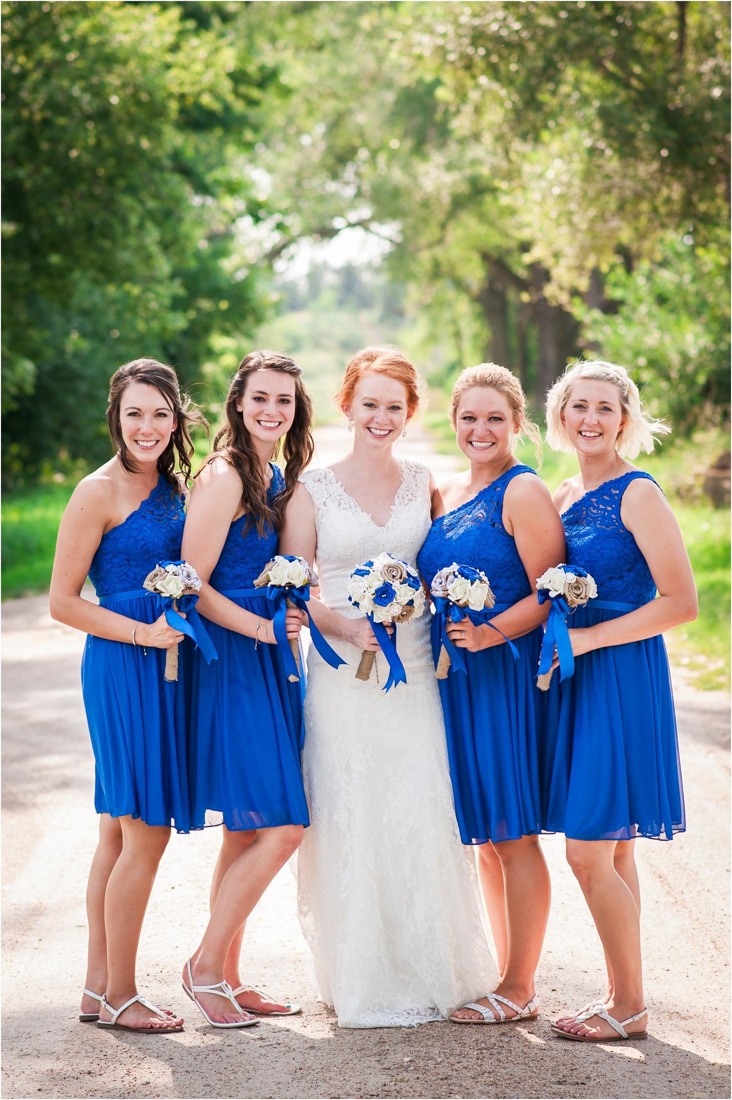 central_nebraska_wedding_1371.jpg