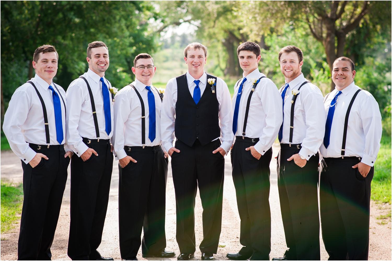 central_nebraska_wedding_1373.jpg